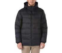 Woodcrest Jacket black