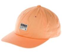 Case Dad Hat Cap summer orange