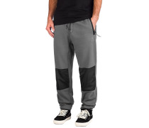 Bybee Jogging Pants castle rock