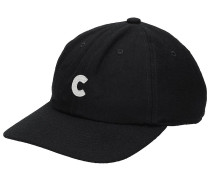 The Thomas Cap navy