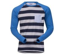 Torungen Long Sleeve T-Shirt mid