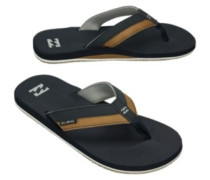 All Day Impact Sandals navy