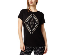 Sandspit T-Shirt black out