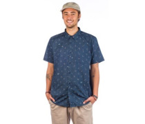 Go To Shirt surfers stone blue