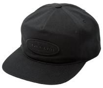 Hard Core In 94 Cap vintage black