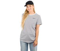 Filtered T-Shirt white