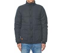 Avenue Puffer Jacket lead