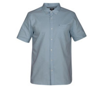 Dri-Fit One&Only Shirt noise aqua