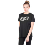 Neo Beauty T-Shirt black