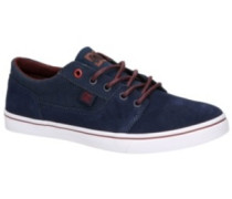 Tonik SE Sneakers Women dark blue