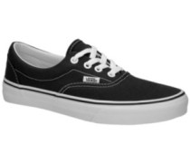 Era Sneakers black