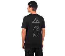 BT Slopes T-Shirt