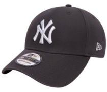 Washed 39Thirty Cap new york yankees