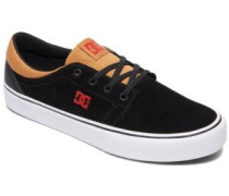 Trase SD Sneakers black