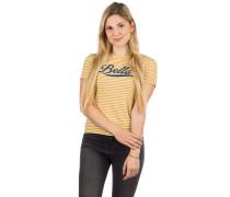 Beach Bella T-Shirt tinsel