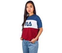 Allison T-Shirt bright
