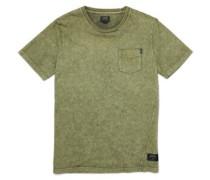 Colorado T-Shirt military