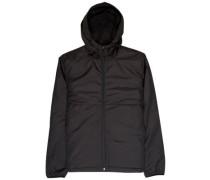 Transport Jacket black