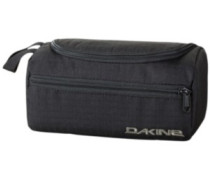 Groomer Bag black