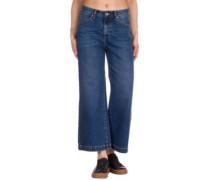 Lullaby Soul Jeans medium blue