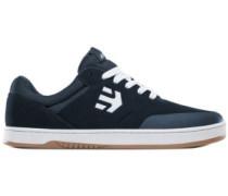 Marana Skate Shoes blue