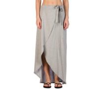 Everlasting Afternoon Skirt heritage heather