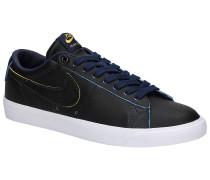 SB Blazer Low GT NBA Sneakers coas