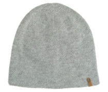Torah Bright Beanie heritage heather