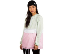 Neve Windbreaker brigth white
