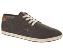 Chucker C6 Sneakers off white