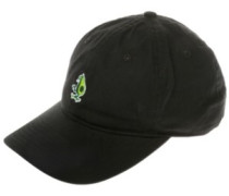 Fluky Dad Cap black