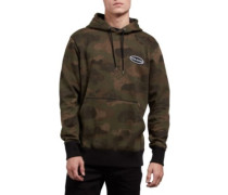 Shop Hoodie camouflage