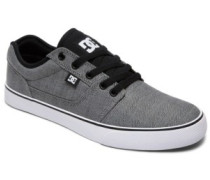 Tonik TX SE Sneakers black