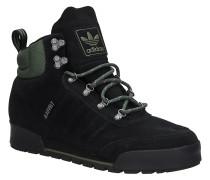 23f7df287d adidas Stiefel   Sale -44% im Online Shop