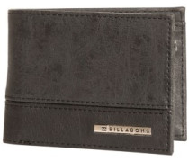Dimension Wallet black