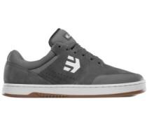 Marana Skate Shoes graphite