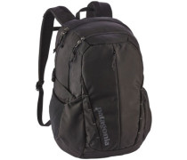 Refugio 26L Backpack black
