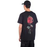 Barb T-Shirt black