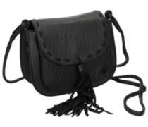 Steady On Bag black