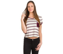 Lambert T-Shirt zinfandel