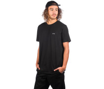 BT Skate T-Shrit black