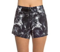 Surf Capsule Boardshorts black sands