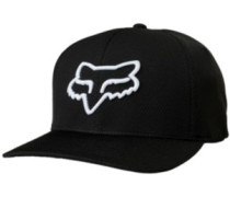 Lithotype Flexfit Cap black
