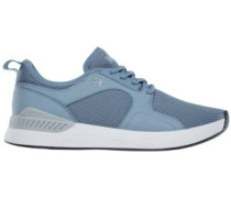Cyprus SC Sneakers Women blue