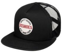 Toolshed Cap black