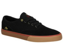 Provost Slim Vulc Skate Shoes gum