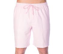 Grom Boardshorts pink