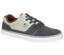 Tonik Sneakers grey ash