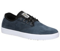 Jameson SLW X 32 Shoes dark grey