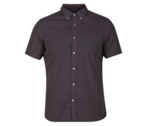 Dri-Fit Reeder Shirt black